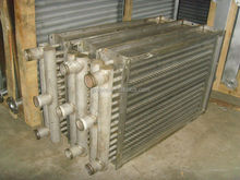 Direct buy from China antiseptic heat exchanger for dairy pasteurizer