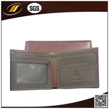 Fashion passport wallet, rfid blocking wallet