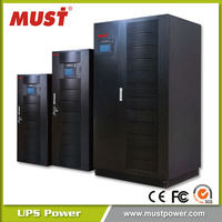 Factory price newest generator compatible diesel inverter generator