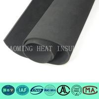 thermal insulation rigid insulation polyurethane foam sheet
