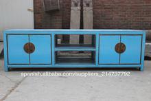 China Muebles antiguos