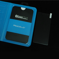 Anti-Explosion Tempered Glass Screen Protector For Huawei, tempered glass cover