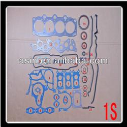 Auto Engine Head Gasket For TOYOTA VITZ/PLATZ 1SZFE OEM 04111-23050