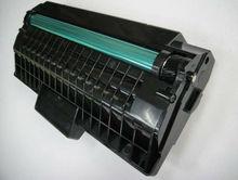 Laser toner cartridge 3116