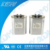 ADMY professional factory starting ac capacitor 10000 microfarad high voltage