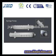 disapoble perfusor de inyección certificado por la ce
