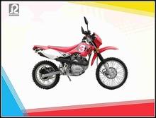 hot saling dirt bike /100cc 125cc 150cc 200cc 250cc pit bike --JY125GY-46 /motorcycle