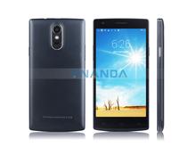 "Fingerprint Lock 5"" Touch screen smart phone 4G Phone"