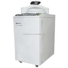 autoclave steam sterilizer for laboratory
