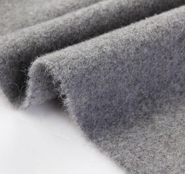 automotive interior material carpet nonwoven buy automotive interior carpet automotive. Black Bedroom Furniture Sets. Home Design Ideas
