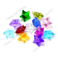 Sales Promotin wholesale floating birthstone charms from manufactuer