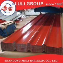 corrugated roof, color roof, roof tiles prices