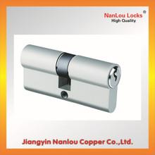 cylinder lock door factory wuxi china