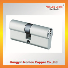 door lock cylinder factory wuxi china