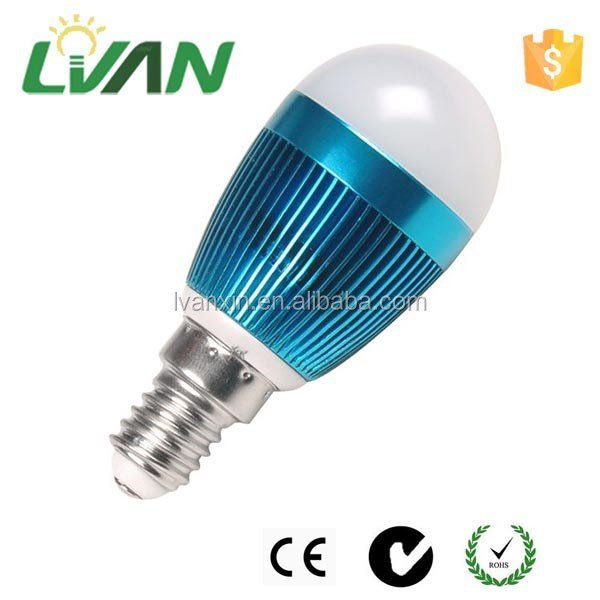 led light bulb with remote full spectrum e27 led light bulbs e27 led. Black Bedroom Furniture Sets. Home Design Ideas