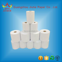 China price atm coated paper roll shipping rates from china to pakistan