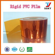Top brand and Reliable colored pvc sheet