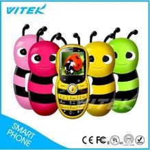 Best Gift Bar Mobile Good Camera Kids GPS Cell Phone