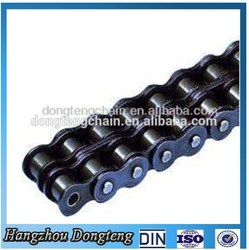 High Quality DUPLEX ROLLER CHAINS MADE IN HANGZHOU CHINA