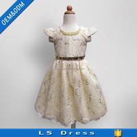 plus size cocktail kids dress online dress shopping child party dress