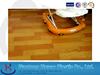 epoxy aggregate flooring epoxy floor coating