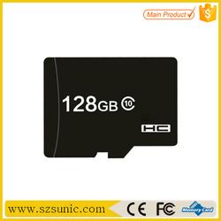 China products micro memory sd card promotional product
