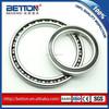 japanese ball bearings 61906