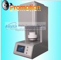kejia new design lab oven furnace used for dental lab equipment