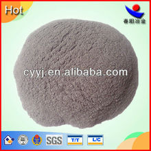 ferro calcium silicon alloy si50ca28 for steelmaking