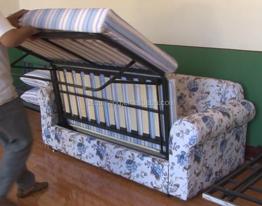 sofa wooden structure images. Black Bedroom Furniture Sets. Home Design Ideas