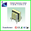 /product-gs/coil-and-transformer-bobbins-different-ee-size-transformer-60208018204.html