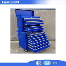 Removable Multi Drawers Multi Functions Tool Cabinet