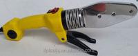 2015 hot sale inverter welding machine price list