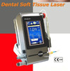 7W Dental Laser Dental Soft Tissue Laser
