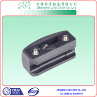 Clamp for Square Tube