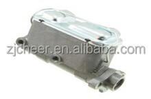 DODGE OEM 4112654 cylinder brake for DODGE
