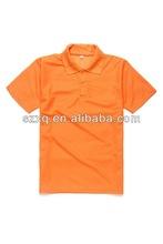 Low Price Polo Shirt Faisalabad
