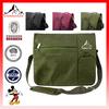 Crossbody laptop messenger bag shoulder bag laptop messenger bag (ES-H413)