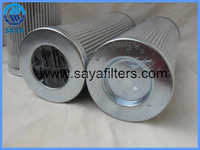 hydraulic cartridge filter PI 21100 RNSMX3 return line filter with high quality filter material