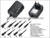 AC/DC adapter switch mode power supply dc adapter