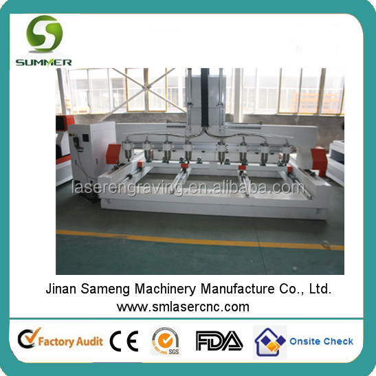 cnc machine/used cnc router/cnc router wood germany/manual woodworking ...