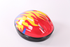New fashion children bike heltmets/ bicycle helmet covers fashion/ bycicle helmets outdoor sport