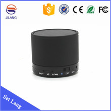 Bluetooth Wireless Mini Speaker Supper Bass Portable Stereo For iPhone Samsung LG