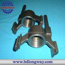 casting parts GS-45 Carbon Steel Precision Casting