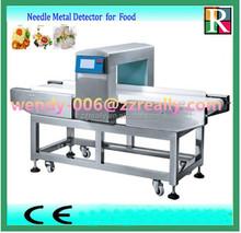 Top Quality Food Needle Metal detector (Cookies, fruit, fruit jam, etc)