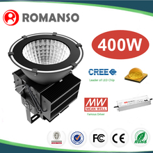 hid highbay lights lowering system remote high bay 400w industrial pendant light