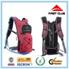 water bladder bag hydration backpack custom hydration pack