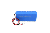 lithium ion battery 36v 13.2ah for samsung 18650 lithium ion battery for laotop battery