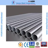 erw pipe price+manufacturer in jiangsu stainless steel pipe SUS316L