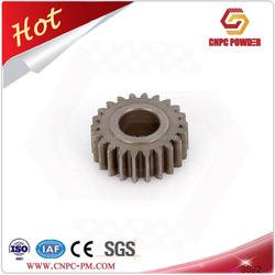 High quality automatic gear motorcycle golden supplier